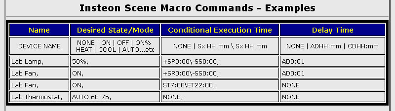 Insteon Macro Commands.jpg