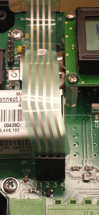 Display Connector.jpg
