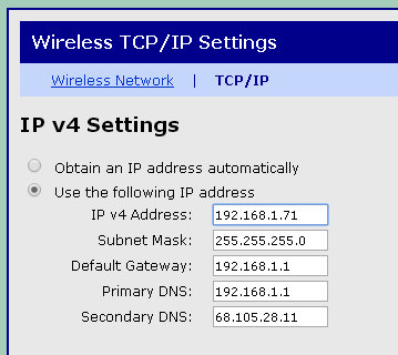 Fixed IP address.jpg