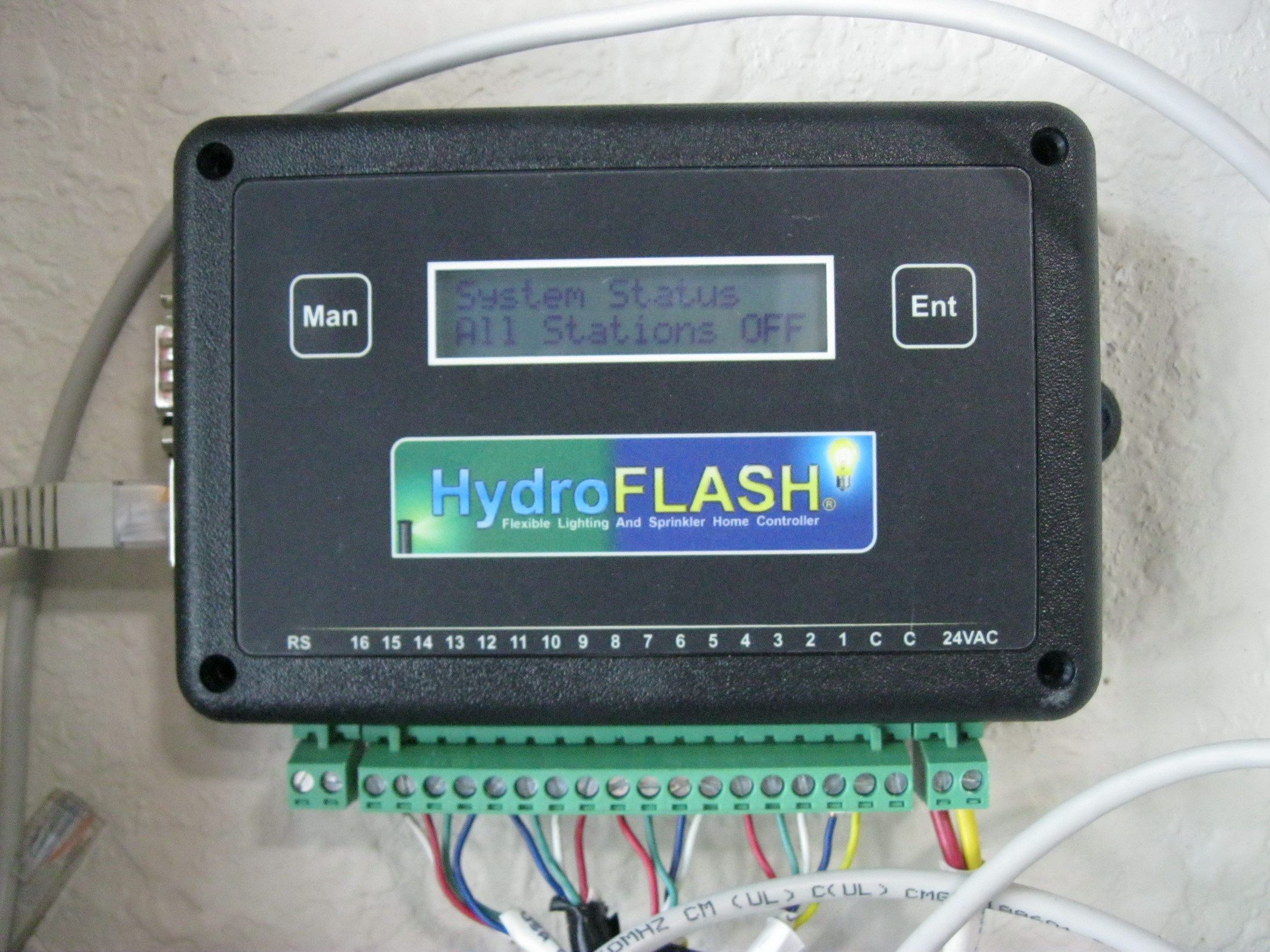 HydroFlash Wired 2.jpg